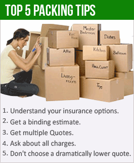 Moving Companies Quotes Movers Long Beach  Affordable Moving Company Long Beach