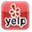 Hesd Moving Company Long Beach Yelp